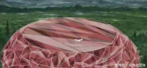 鸣人x纲手彩图_BDA-040森沢かな 鸣人上雏田和纲手轮x 市来美保视频在线播放 ...